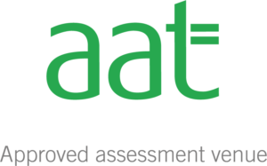 aat_approved_assessment_venue_rgb