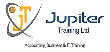 Jupiter Training